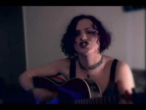 Raya Elyse - She