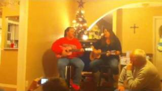 Joey & Rory Cheater Cheater Parody Eater Eater