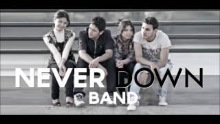 تحميل اغاني Never Down - Bafakar Feeh (Official Video HD) نيڢر داون - بفكر فيه MP3