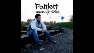 PatrioTT - Zmena je život 2014 SNIPPET