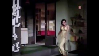 Raat Akeli Hai, Bhuj Gaye Diye(HQ) JEWEL THIEF   - YouTube