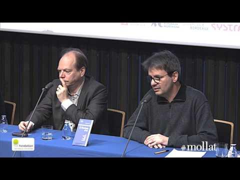 Vidéo de Éloi Laurent
