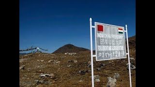 5 Indian youths who went missing from border village in Arunachal Pradesh handed over by China