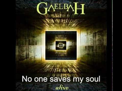 Gaelbah - Alive