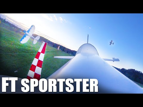 rc-pylon-racing-w-ft-sportster--flite-test