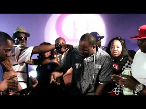 Hit The Club So Fresh Official Video.mov