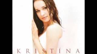 Kristina feat Yolanda Be Cool - V sieti ta mam (casper mix 2011)