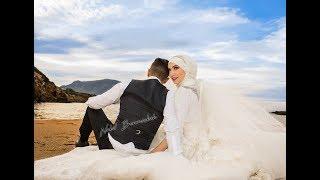 NOOR & MEROUANE wedding 👰🏼