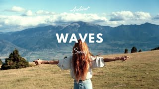 Swoof - Waves