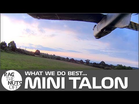 quotwhat-we-do-bestquot--fpv-mini-talons-at-dawn