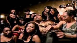 Big Pun feat. Joe - Still Not A Player | *Best Quality* (Unscensored - 1998)
