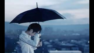 Layi Vi Na Gayee   Sukhwinder Singh (Slow Song) (HD Audio) (Very Sad Song)