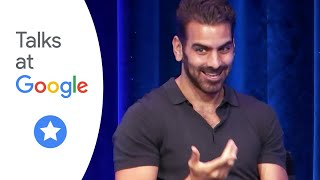 Nyle Dimarco: How Technology Can Enrich Deaf Lives | Talks At Google