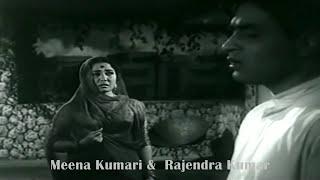 dua kar rahe hain dua karne wale Mukesh_Prem   - YouTube