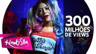 MC Bella - Arlequina (KondZilla)