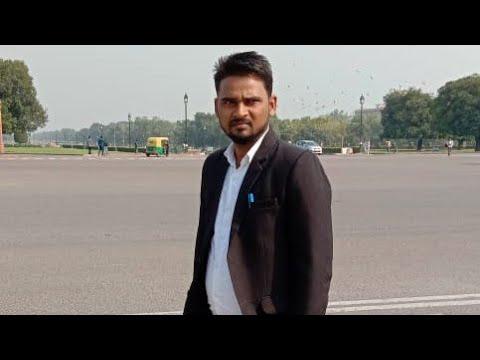 Mukherjee Nagar Vs Rajender Nagar for UPSC by Advocate Ajeet Yadav