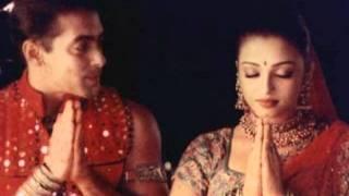 Dholi Taro Dhol Baaje (Eng Sub) [Full Song] (HQ) With Lyrics