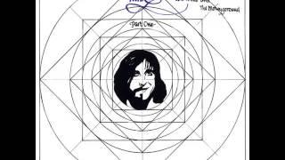 The Kinks - Apeman (Official Audio)