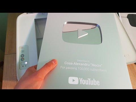 Opțiuni de antrenament video