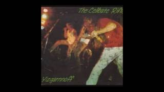 The Celibate Rifles - Kill Your Sons (live)