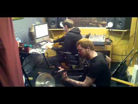 Idols Studio Update 1