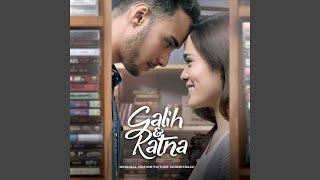 """Galih & Ratna (From """"Galih & Ratna"""")"""