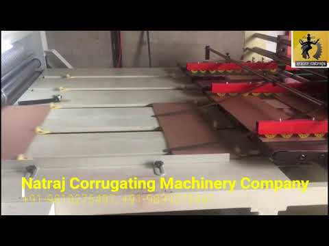 Printer Slotter Machine Clutch Bearing