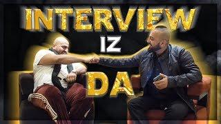 Xatar   IZ DA!!! (Interview) #moois