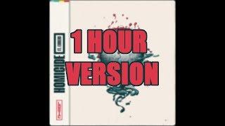 Logic   Homicide (ft. Eminem) ( 1 Hour Loop )