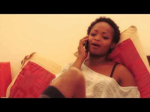 HOUSE OF LUNGULA   KENYAN SEX COMEDY OFFICIAL TRAILER +18