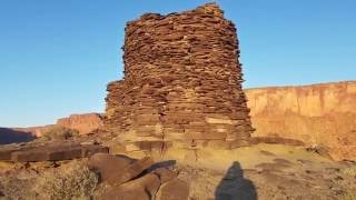 CONFLUENCE: Filmed on the Green and Colorado Rivers in the Canyonlands of Utah