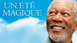 Un été magique - movie COMPLET en Français