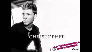 "Christopher ""Against the Odds"" (Nordberg & Severin Remix)"