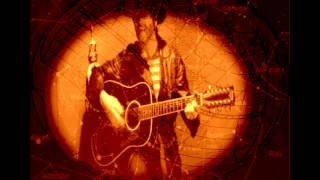 Video Čas - The Time - Bob HBM & MM6multione