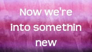 Jonas Brothers - Hey You Lyrics
