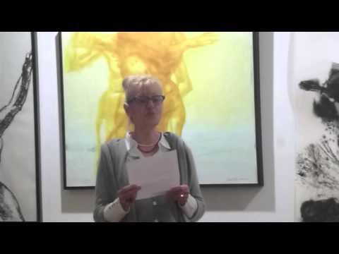 Vidéo de  Guénane