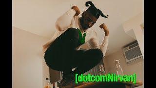 NGeeYL - We Aint Goin [Dir. by @dotcomNirvan]