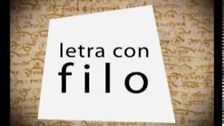 Al Pie De La Letra - Los Canarismos En El Español