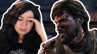 Instagamrr's reaction | Game of Thrones Ending | Finale Episode 6