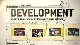 AGW Group - Video - 2