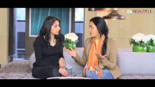 Image for video on Pond's Femina Miss India Diaries: Truth about Serums by Be Beautiful
