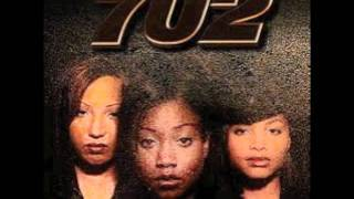 """702 """" NO DOUBT """" ( Noizze Maker )"""