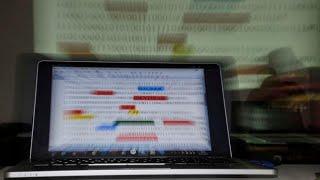 Moedas virtuais - Comissão ouve delegado que prendeu hackers acusados de interceptar mensagens da Lava Jato - None