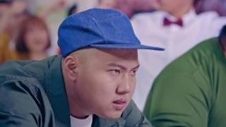 玖壹壹(Nine one one)-都是我的錯 官方MV首播
