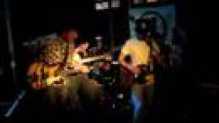 Arkells - Deadlines - live at Pepperjacks