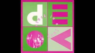 Devo - Stuck In A Loop (7'' Version)
