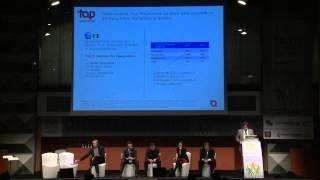 Youtube: Intervento di Alessio Tanganelli in Plenaria di Chiusura (parte 2)