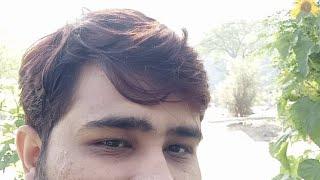 preview picture of video 'Trip To Mansehra, Abbotabad, Balakot,Naran Kaghan'
