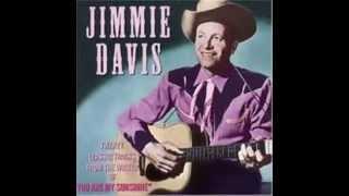 1299 Jimmie Davis - I Dreamed Of An Old Love Affair
