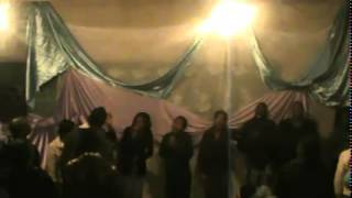 Uthando LukaBaba-REABUC 17 MUSIC